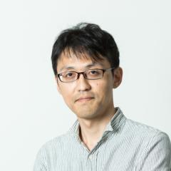 Takaaki Iguchi