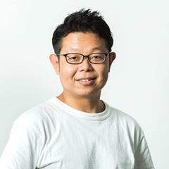 Hirokazu Yoshinaga