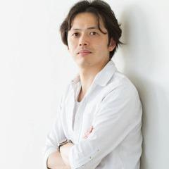 Kazuyoshi Omori