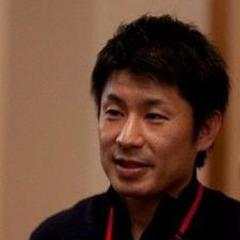 Shingo Noda