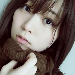 Ryoka Matsuda