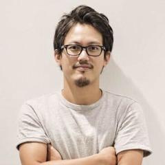 Ryusuke Kogetsu