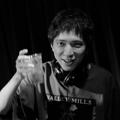 Tetsuri Moriya