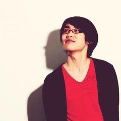 Taishi Nakagami