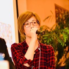 Yasue Oda