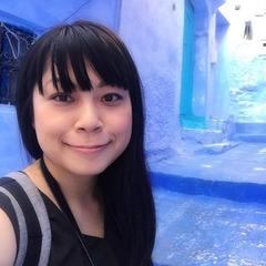 Yumi Kubota