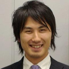 Kyohei Fuchino