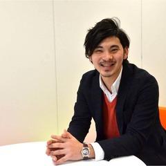 Takuya Maruo