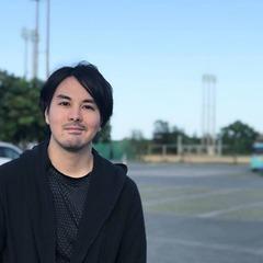 Kazuki Yamashiro