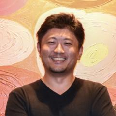 Makoto Iwakabe