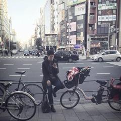 Kouta Sakuramoto