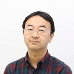 Akio Yoshihashi