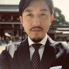 Ryosuke Izumi