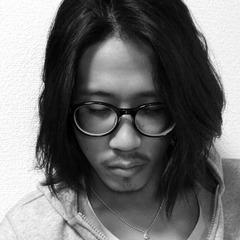Tatsuya Shimamura