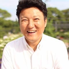 Ogawa Shinsuke