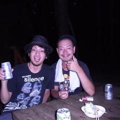 Katsuichiro Nishiyama