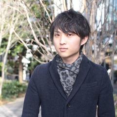 Genya Ishida
