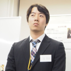 Shuhei Koda