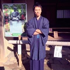Yuzuru Kato