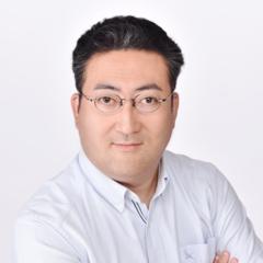 Masahiro Mita