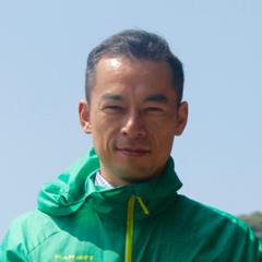 Shinya Nagai