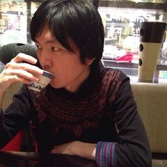 Kazuyuki Kumakura