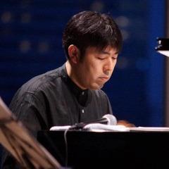 Shigeyuki Hirai