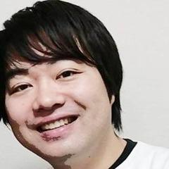 Keisuke Muto