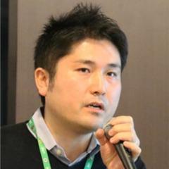 Takahiro Yajima