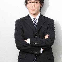 Keito Ozawa