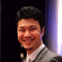 Kunihiro Urano