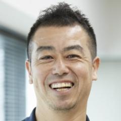 Yuuichiro Kobayashi