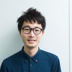 Yuji Sekine