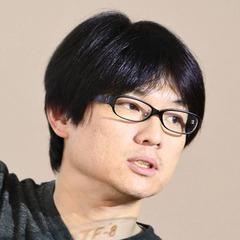Masayuki Maekawa