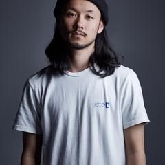Ryo Sugino