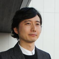 Tomoyuki Sakuma