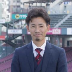 Daisuke Iwagaki