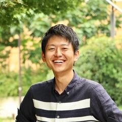 Ryosei Morizono