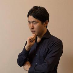Kubota Takeaki