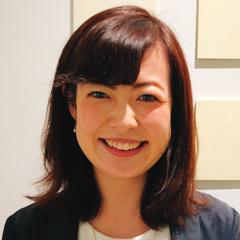 Yuka Shimomura