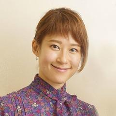 Mayumi Sasaki