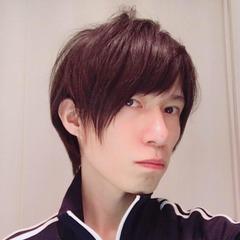 Sho Iwamoto
