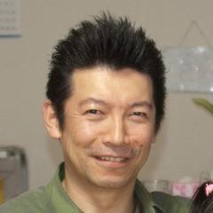 Ken-ichi Kurosaki