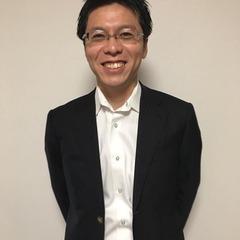 Yuu Sakamoto