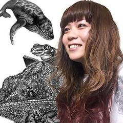 山田 容子