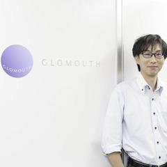 Daisuke Kaita