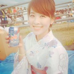 Mariko Adachi