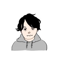 Kiyotaka Inoue