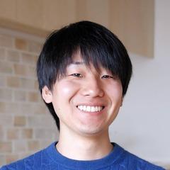 Tatsuro Yasukawa