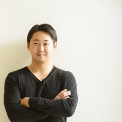 Kohei Yano